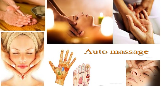 Auto massage2 1