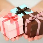 cadeau-1.jpg