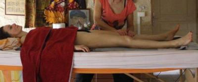 massage-traditionnel-1.jpg
