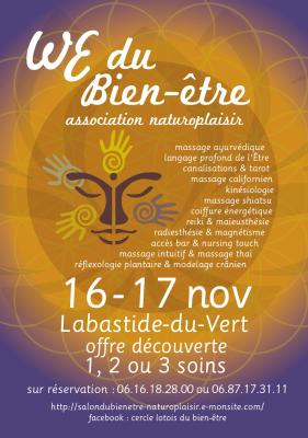 Tract we du bien e tre nov2019 web 1