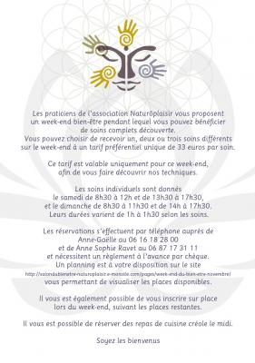 Tract we du bien e tre nov2019 web2 1